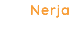 Nerja Taxis
